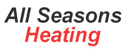 All Seasons Heating Colchester